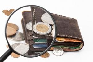 Valoarea pieței media depășește jumătate de miliard de euro în acest an