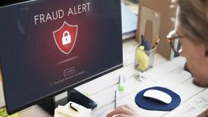 VIDEO -  #siguranțaonline, o campanie de informare despre cum să ne protejăm de fraudele online