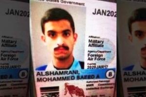 Atacatorul saudit din Florida ar fi acționat de unul singur. Prințul Mohammed bin Salman i-a transmis lui Trump condoleanțe