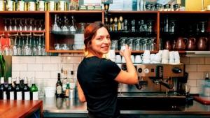 Domeniile de activitate în care angajații și liber-profesioniștii doresc să devină antreprenori