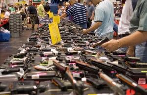 Americanii dictează pe piața globală de armament. În 2018, aceasta a totalizat 420 miliarde USD